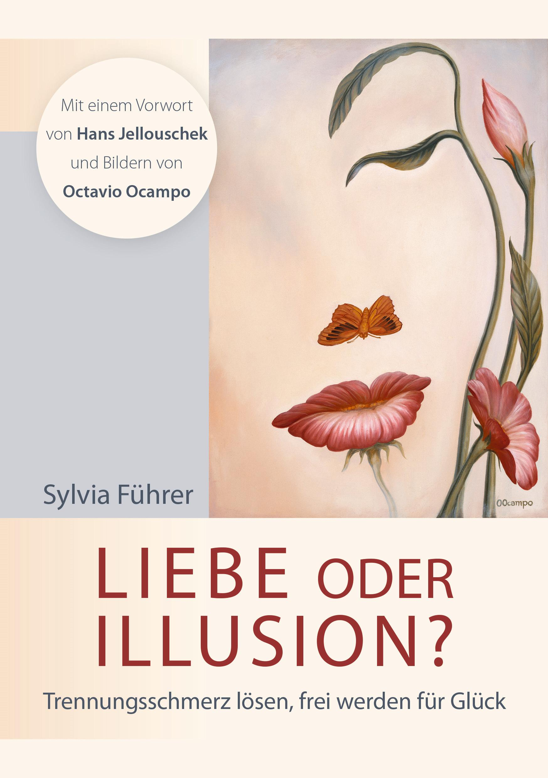 2015 07 13 Liebe oder Illusion Cover